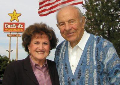 Carl-and-Margaret-Carls-Jnr-Flag