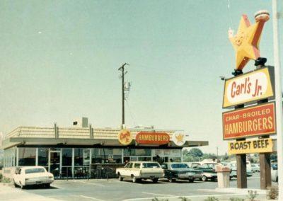 Carls-Jr-70s