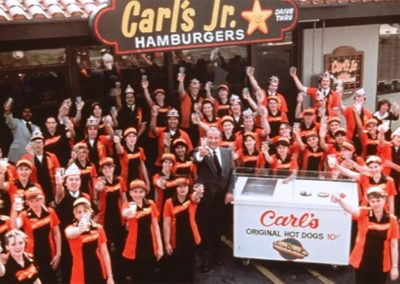 Carls-Jr-Team-Outside