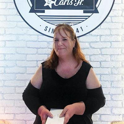 Winner-Karen-3